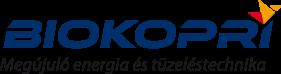 TTS Kazán